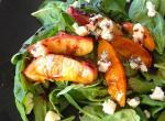 balsamic salad 2