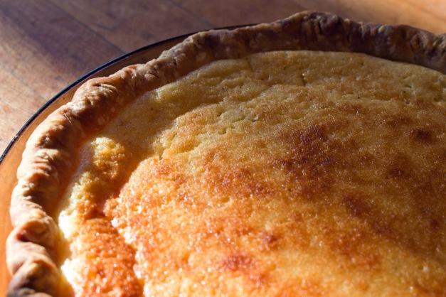 pie_58
