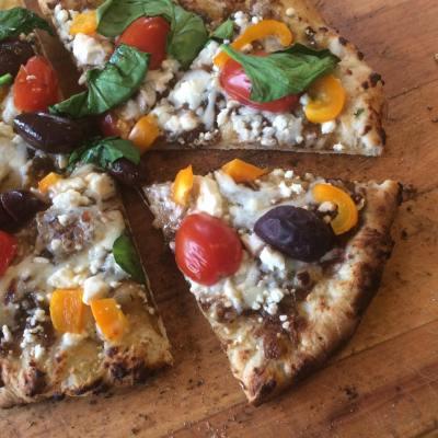 onionpizza