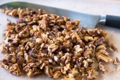choppednuts