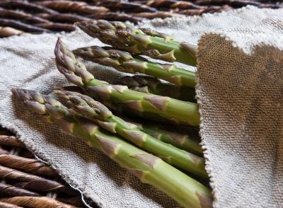 asparagus3016