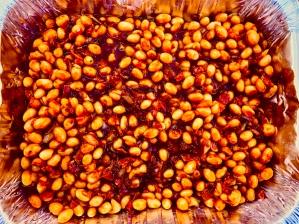 beansmixed